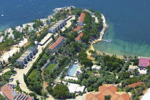 Milas Gulluk Rent A Car